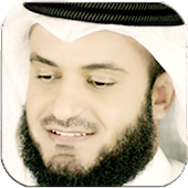 مشاري العفاسي قرآن أناشيد دعاء