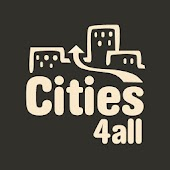 Cities4all