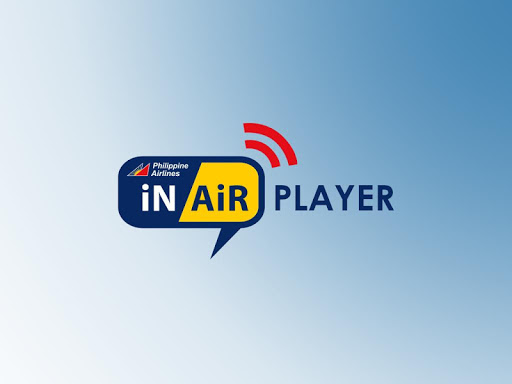 PAL iN AiR Player