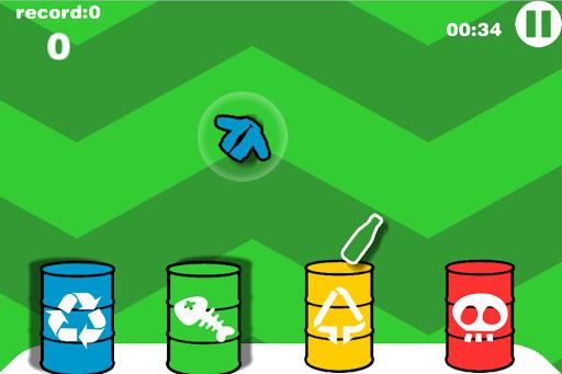 【免費街機App】bin speed-APP點子