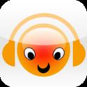 MeraGana Karaoke For Phones logo