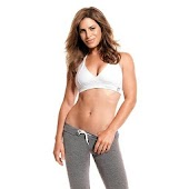 Jillian Michaels Routine &Diet