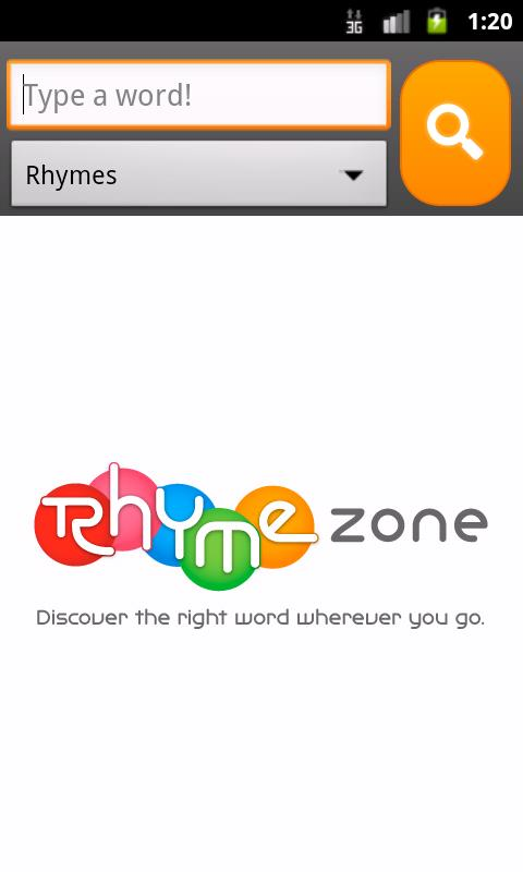 rhymezone rhyming dictionary apk 1 3 download free books