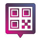 MyQR icon