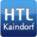 Kaindorfer Schüler App logo