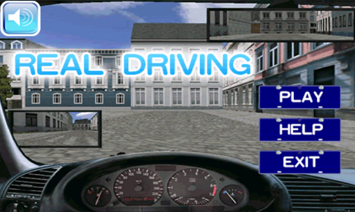 Real Driving
