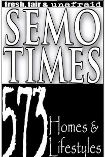 SEMO TIMES - screenshot thumbnail