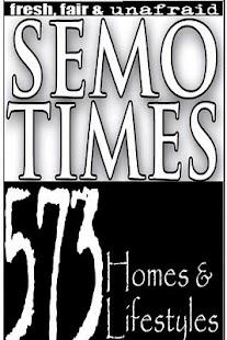 SEMO TIMES - screenshot thumbnail