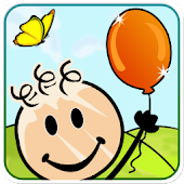 Whizzy Kids - Android Apps on Google Playfkk boys
