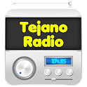 Tejano Radio icon