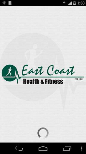 East Coast Health Fitness