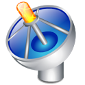 Radar Buddy Pro Weather Radar icon
