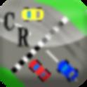 Craigs Race icon