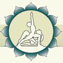 John Scott Yoga icon