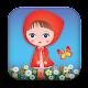Red Riding Hood: Kids game