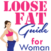 Fat Loose Guide