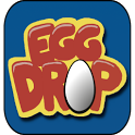 Egg Drop icon
