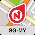 NLife Singapore & Malaysia icon
