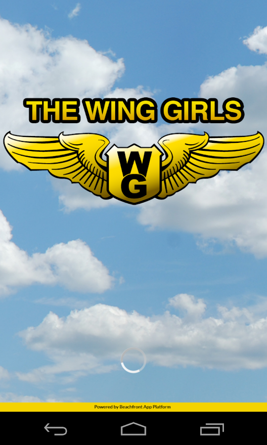 wing girl dating tips youtube The wing girls the wing girls are a read more tips from american heart association for living a healthier life at: from bronies to the rise of sugar dating.