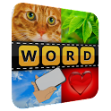 Words Game 2 icon