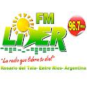 FM Lider 96.7 icon
