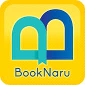 Booknaru ePub3 Reader
