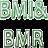 BMI & BMR Calculator