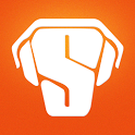 Sweet FM icon