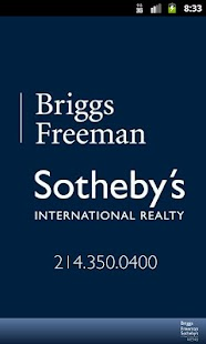 Briggs Freeman- screenshot thumbnail