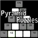 Pyramid Puzzles logo