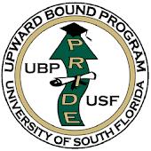 USF UBP