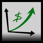 MoneyChallenge