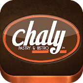 Chaly Bistro RD