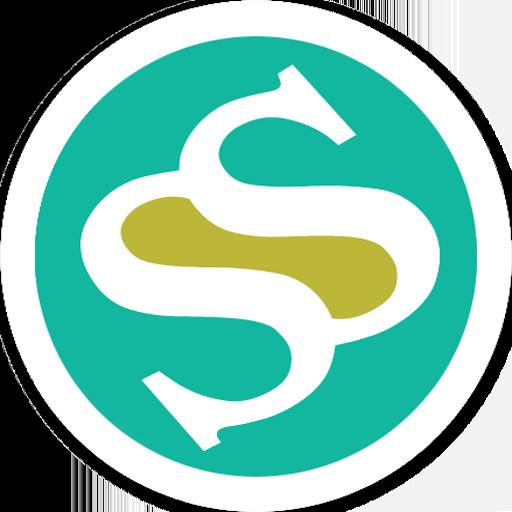 Smart Sukhadia 社交 LOGO-阿達玩APP
