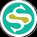 Divyesh Technolabs - Logo