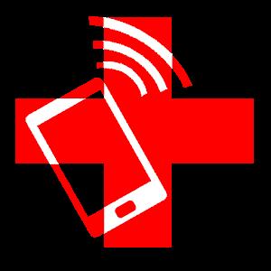 ICE:緊急聯絡 + 醫療 App Store-癮科技App