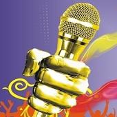 cash studio karaoke
