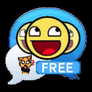kostenlose chat app Erfurt