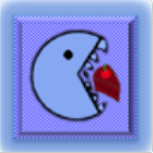 Hungry People icon