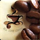Cafe eMenu Pro icon