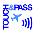 Touch&Pass APK for Bluestacks