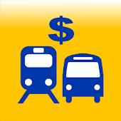 MTA Bonus Calc - NYC Subway
