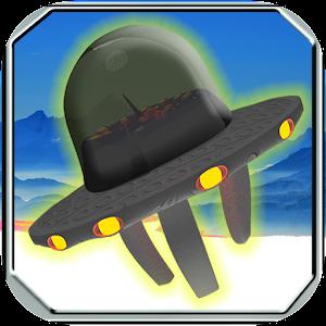 Download version full free joyride jetpack game pc for