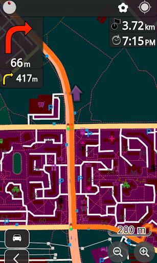 玩旅遊App|當前離線 象牙海岸 全球定位系統免費|APP試玩