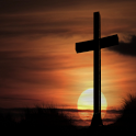 Christian Wallpapers icon