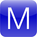 Microsoft MCSD Web