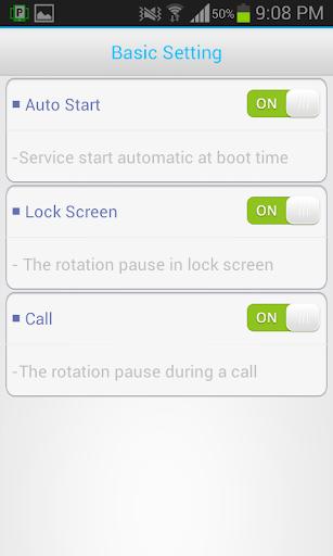 玩工具App|Rotation Control Pro免費|APP試玩