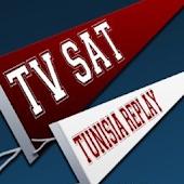 Tunisia ReplayTV