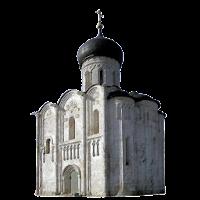 Orthodox calendar 1.62