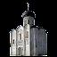 Orthodox calendar 1.56 APK for Android